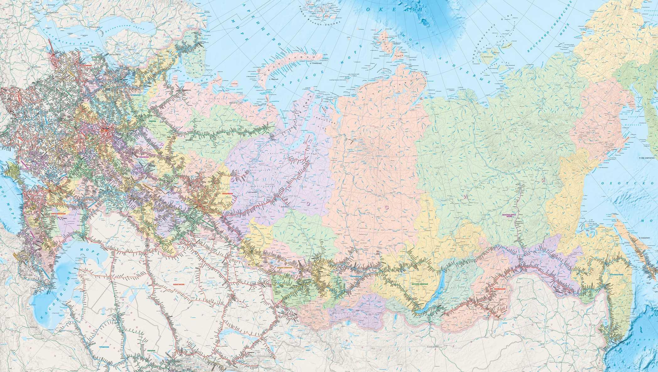 "<a href=""/map"">Карта ВЧДЭ</a>"